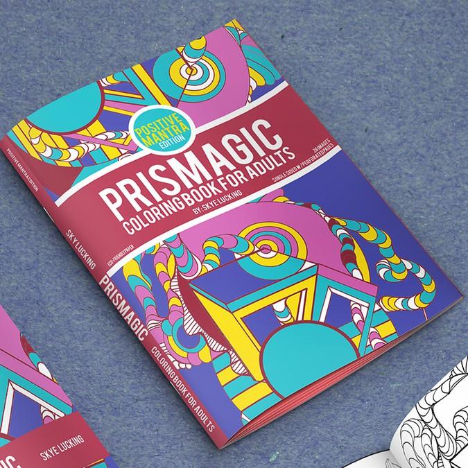 Design gagnant de kanamekura