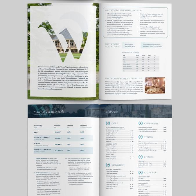 Diseño ganador de Studio3Designs