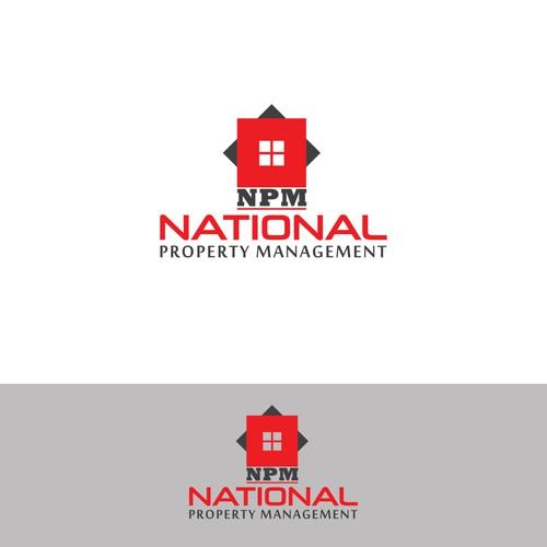 Zweitplatziertes Design von 99-logo
