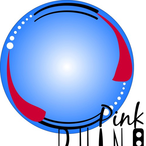 Design finalista por SDzek