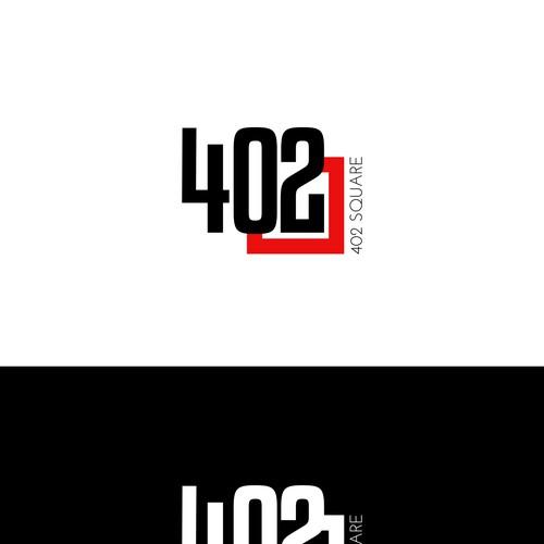 Zweitplatziertes Design von alyssajoydesign