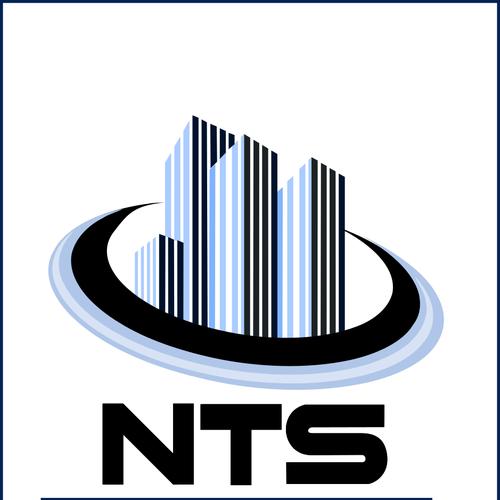 Design finalisti di NMBRIGGS