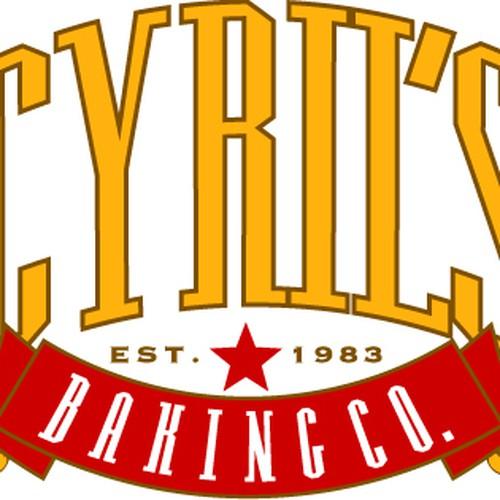Zweitplatziertes Design von shynbryt