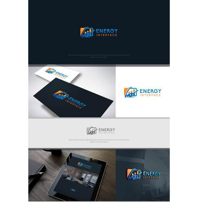 Winning design by VisionTech