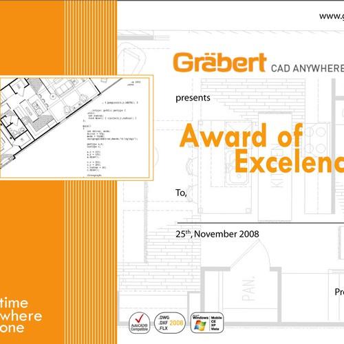 Design finalista por pchhatbar