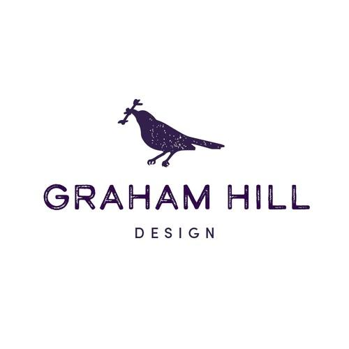 Design finalista por CM Studio