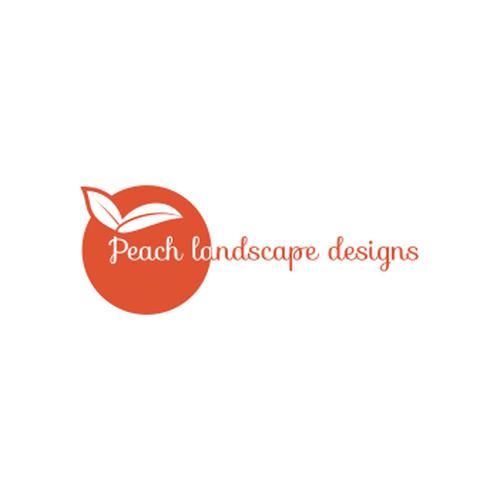 Design finalista por artwitch