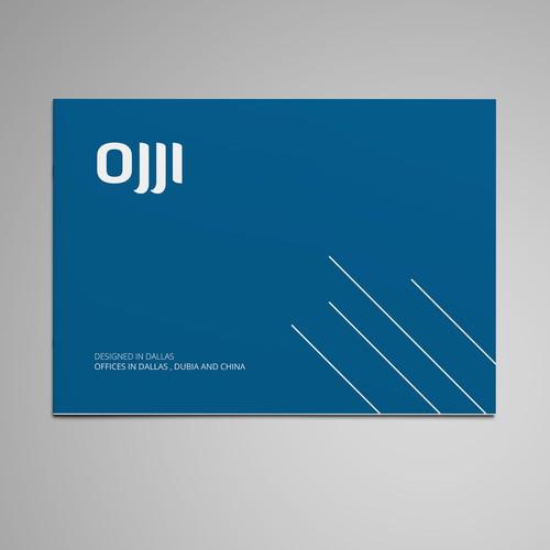 Diseño finalista de Ali Desir