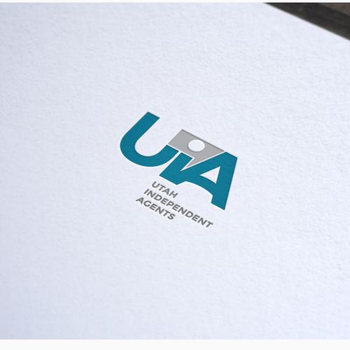 Diseño finalista de DIA12