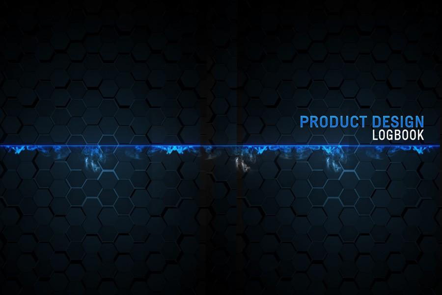 Diseño ganador de XYPER