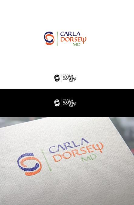 Winning design by Lsdes