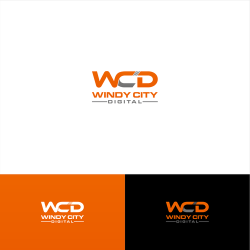 Awesome Web Development Company Looking For Fresh Design Logo Design Contest 99designs