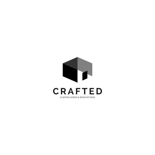 Design finalisti di Versign