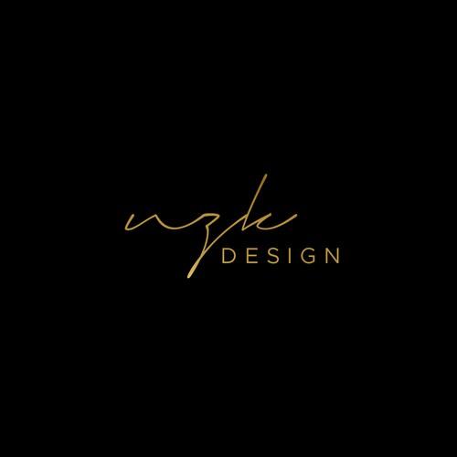 Design finalisti di kreativegraphic