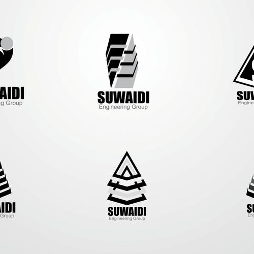 Design finalisti di adigraf