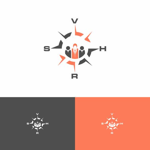 Runner-up design by nauren*