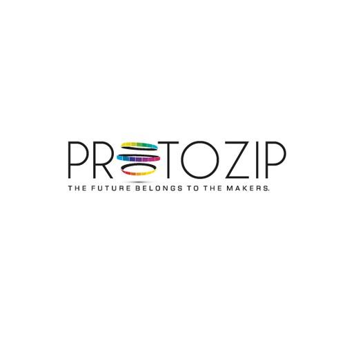 Design finalista por dzoni_zr
