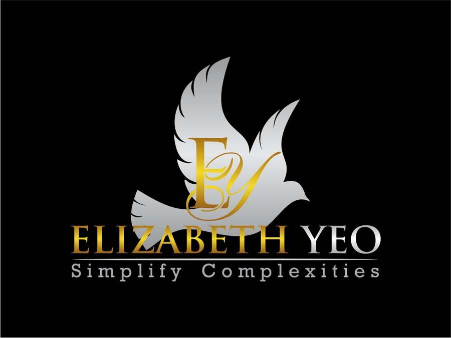 Diseño ganador de flameroy™