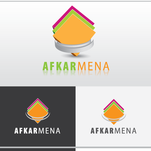Diseño finalista de Jayanofa ™