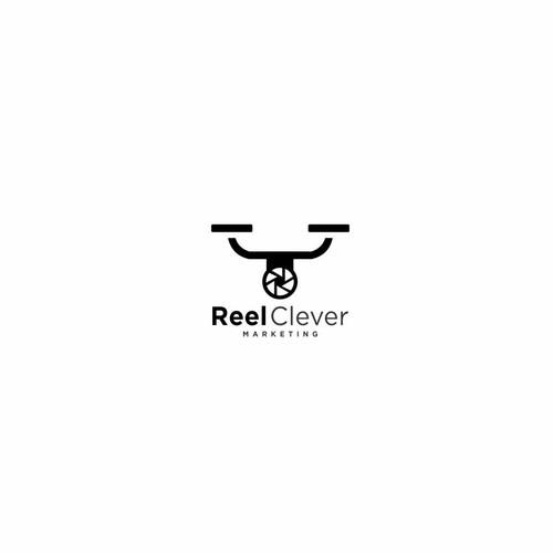 Runner-up design by BAT DESIGNER