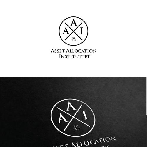 Design finalista por ROA-designs