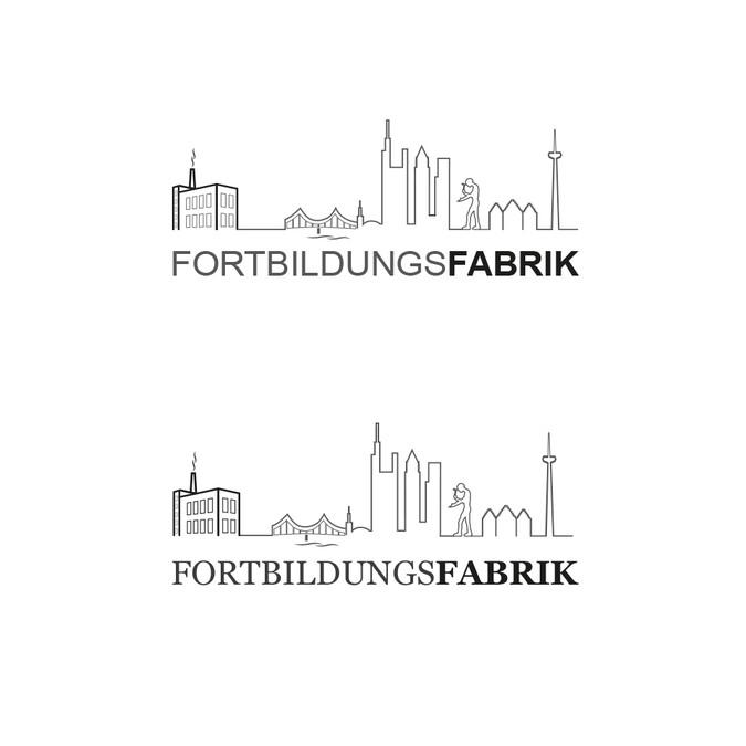 Design vincitore di Flor Clavel