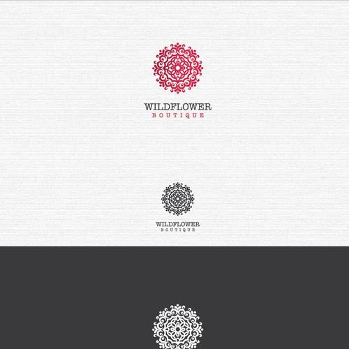 Design finalista por SM986 ❤