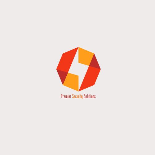 Design finalista por Anass Gfx