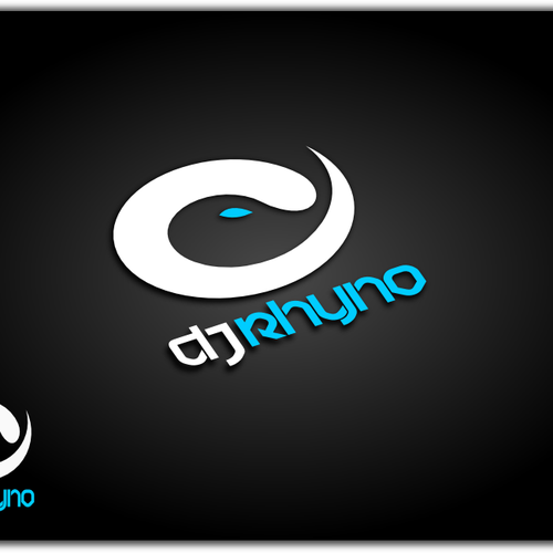 Diseño finalista de Cloud9designs™