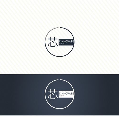 Diseño finalista de Kaiify