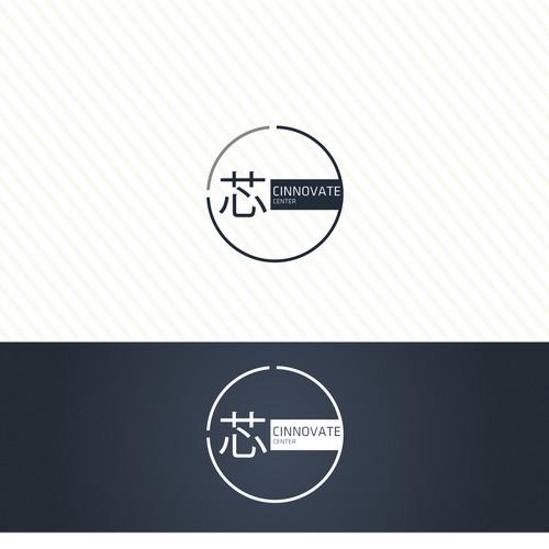Meilleur design de Kaiify