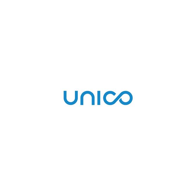 Winning design by Unir