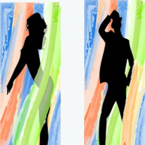 Diseño finalista de Annal.art