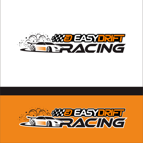 Runner-up design by Eru™
