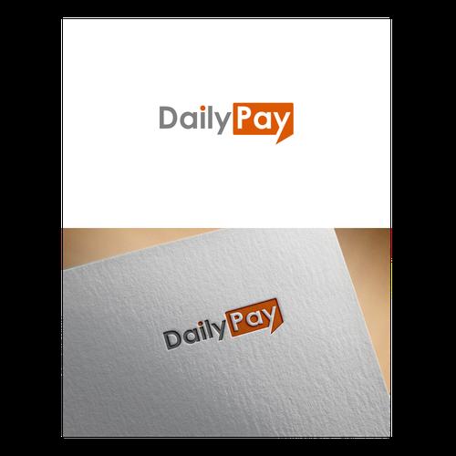 Design finalista por fuyunghay