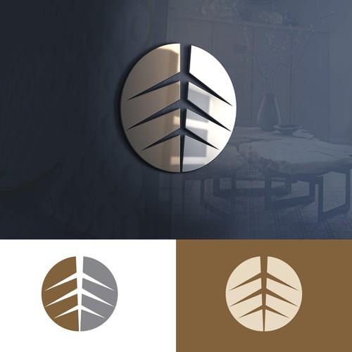 Runner-up design by MERCE DESIGN