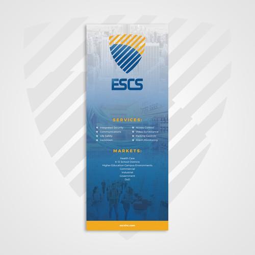 Runner-up design by sashadesigns