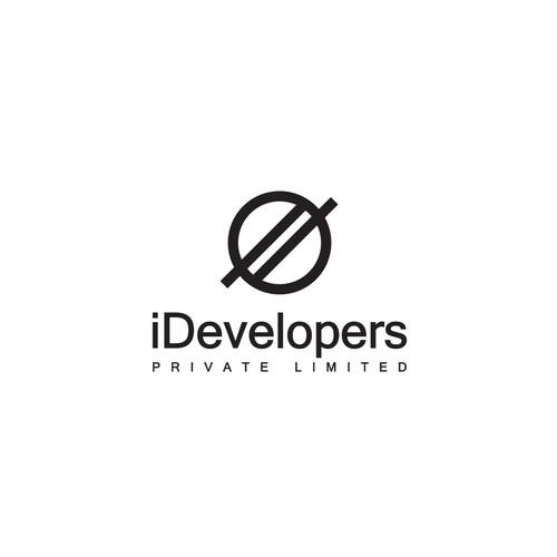 Meilleur design de ValoDesign