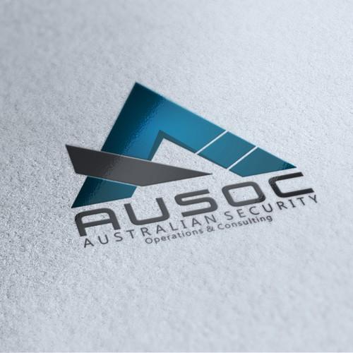 Runner-up design by Logo_Guru