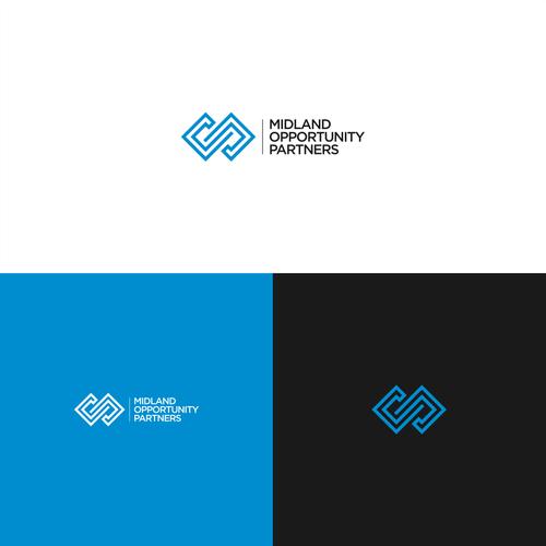 Runner-up design by VIZ Dezign