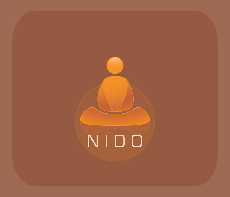 Diseño ganador de Nito10