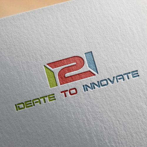 Design finalista por lq.design