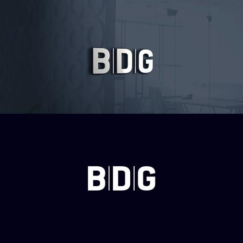 Diseño finalista de BLUE_FOX™