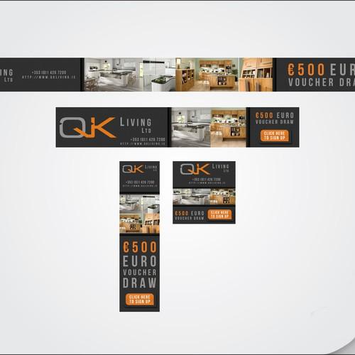 Design finalisti di Jellyfish®