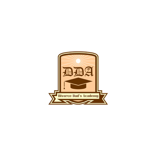 Diseño finalista de naresDzyn