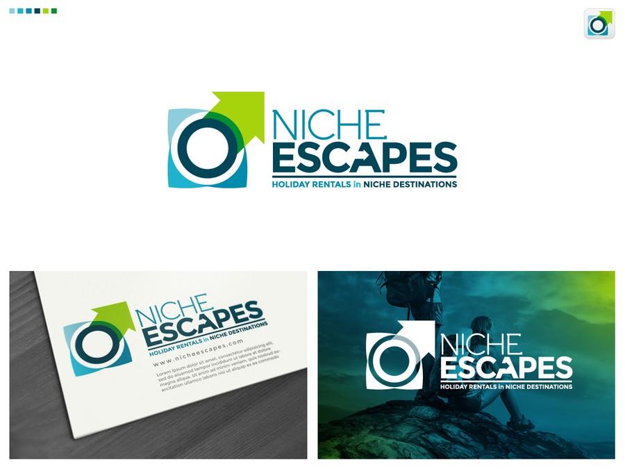 Design vencedor por NMN82