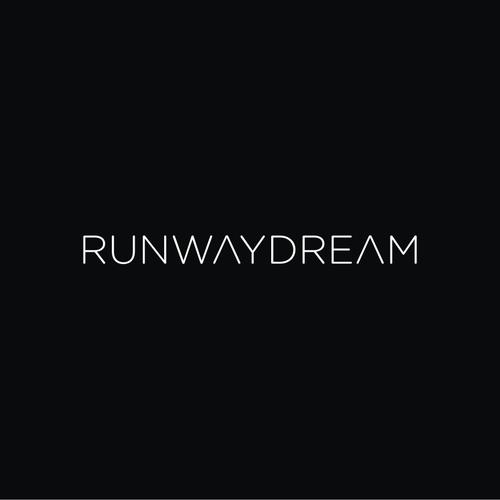 Runner-up design by yenny