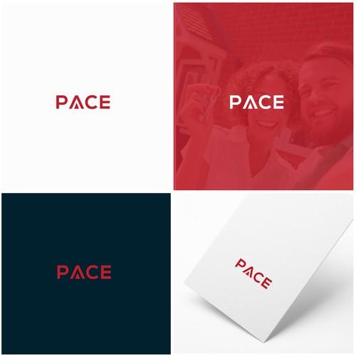 Runner-up design by Designxxp