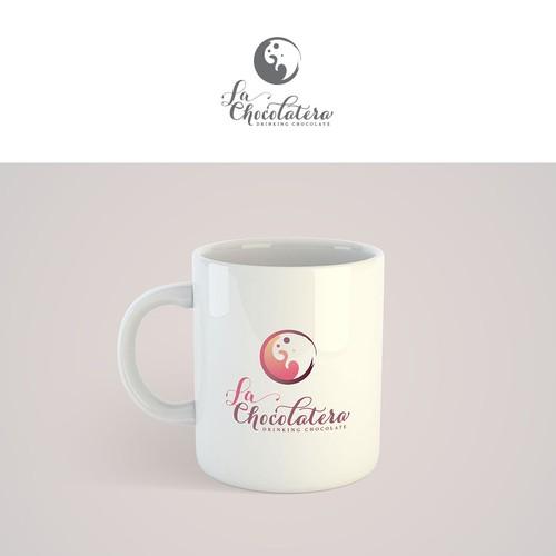 Runner-up design by Califragilistic