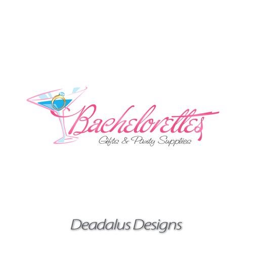 Diseño finalista de Deadalus